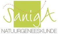 Saniga, natuurgeneeskunde gericht op het stimuleren van het zelfgenezend vermogen van het lichaam