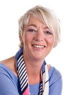 Anita Nieste